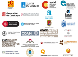 financiadores2015def