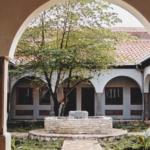Guatemala - Centro nutricional Santa Luisa