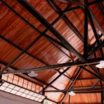 Guatemala - Centro de Capacitación para líderes campesinos