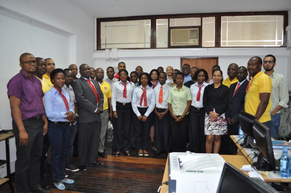 mejorar el acceso a servicios básicos y la seguridad en la tenencia de la tierra de población urbana de 3 municipios mozambiqueña a través del uso del catastro inclusivo municipal como herramienta para un planteamiento urbano más social y más justo.