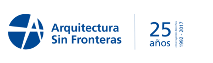 Arquitectura Sin Fronteras