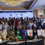 El objetivo no era realizar una encuesta, sino recabar la opinión de ciudadanos informados. Durante el mismo día se realizaron 97 debates en un total de 76 países de todo el mundo. En Mozambique conseguimos reunir a 108 participantes de toda la provincia de Maputo.