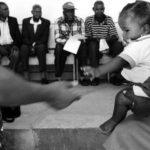 contribuir a la mejora de las condiciones sanitarias de la población de la provincia de Inhambane.