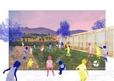 ¡SígueLO! «La escuela, portal de desarrollo en Haití»