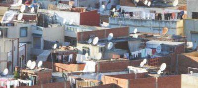 Red Navarra de lucha contra la pobreza y la exclusión social – Pamplona, Navarra.