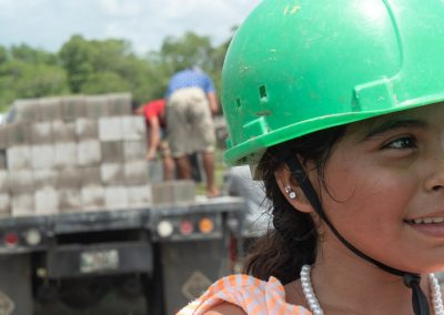 Cooperación técnica para la elaboración de una herramienta de planificación de acciones estratégicas para la mejora de la calidad educativa con pertinencia cultural y de género en las áreas vulnerables del municipio de Champerico, Retalhuleu, Guatemala. (Fase 2)