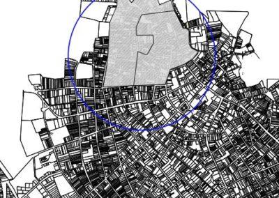 ¡Activo! «Fortalecimiento de la OCCTVI para la provisión de servicios básicos de salubridad así como continuación a la intervención en mejora de habitabilidad básica en el barrio de Las Tres Cruces»