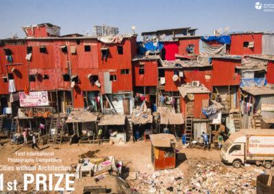 (2019) «Conferencia y Exposición de fotografía en el COA de Sevilla del Primer Concurso Internacional de Fotografía «Ciudades Sin Arquitectura»»