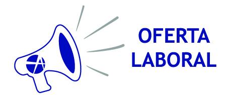 Técnica/o en sede – Responsable de demarcación en ASF-Euskadi